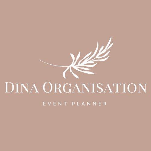 Dina.organisation