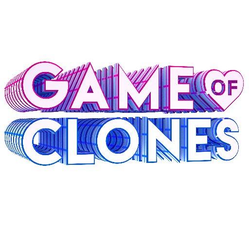 E4 dating clones
