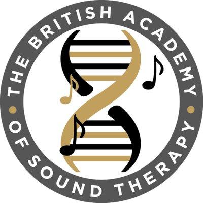 Bast Sound Therapy Basoundtherapy Twitter