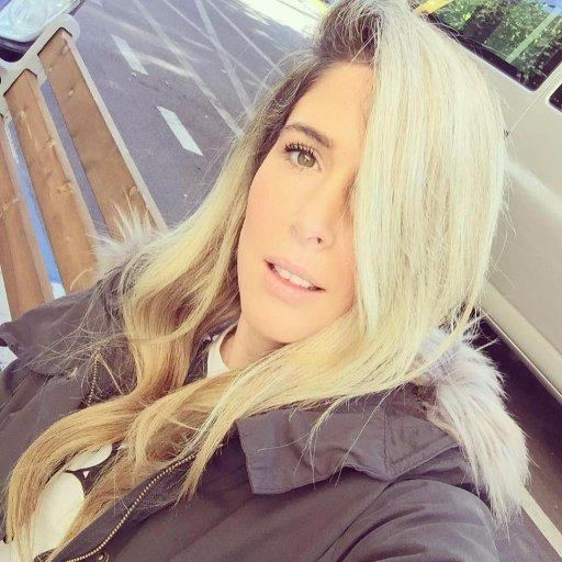 Kathryn Sablowski