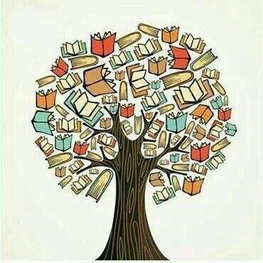 Let's Get Reading!