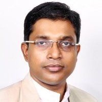 avatar for Prasanth Sugathan