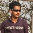 sabir (@007sabir) Twitter