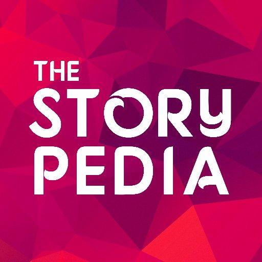 @StorypediaTweet