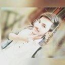 SamaD DaHR! (@00_dahri) Twitter