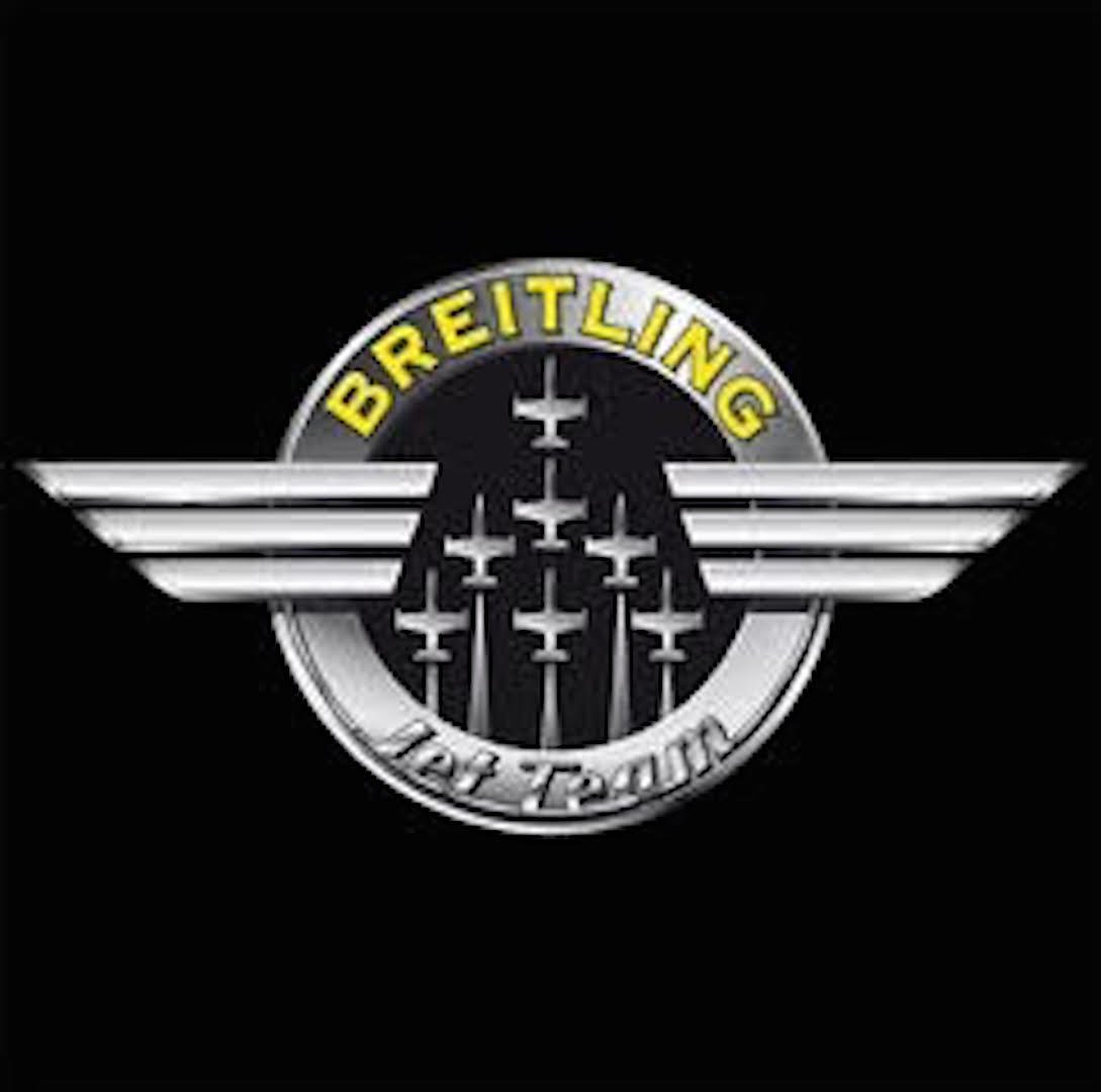 breitling jet team breitlingjets twitter. Black Bedroom Furniture Sets. Home Design Ideas
