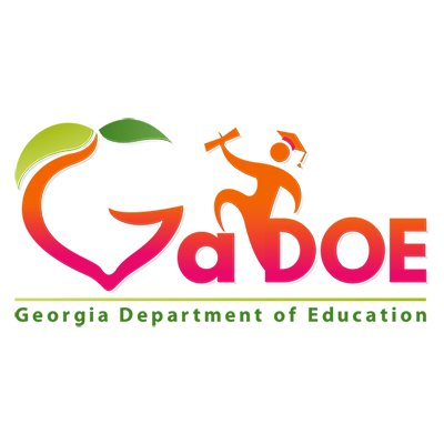 GA Dept of Education (@georgiadeptofed) | Twitter