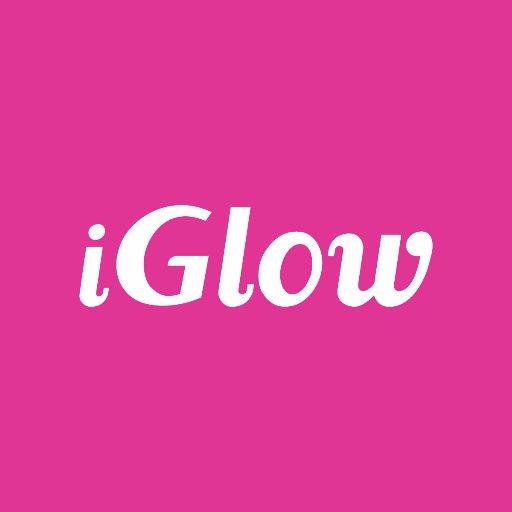 750701238ee iGlow (@iglowofficial) | Twitter