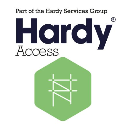 Hardy Access