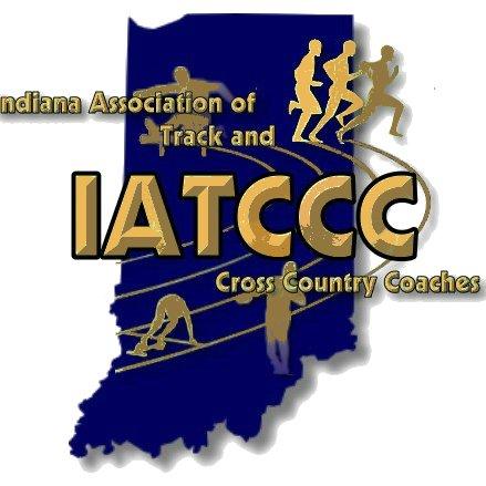 IATCCC