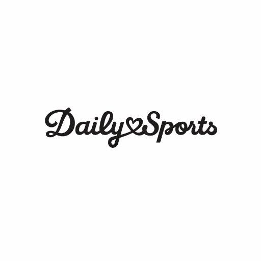 @DailySportsUSA