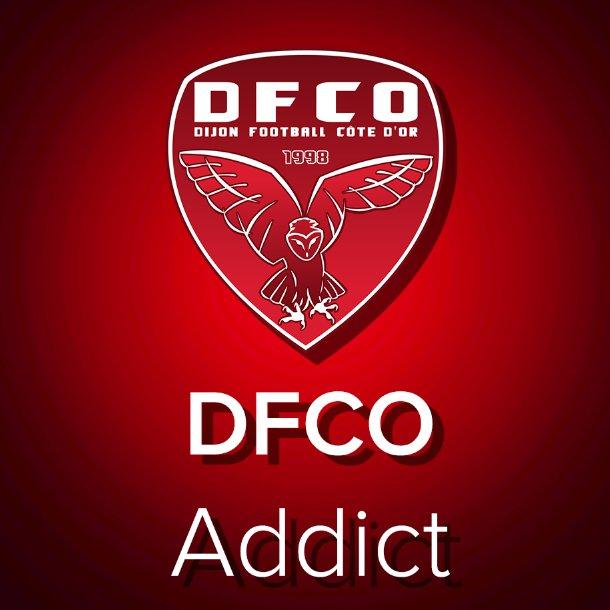 DFCO Addict