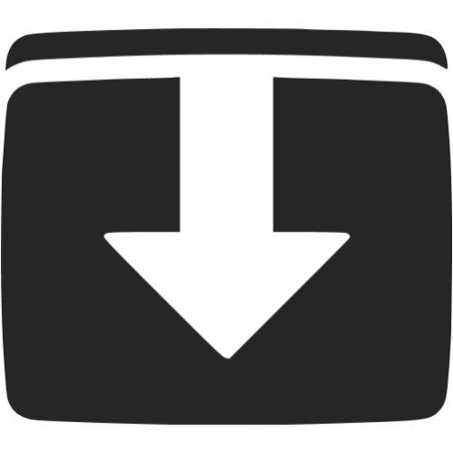 Movie Deposit