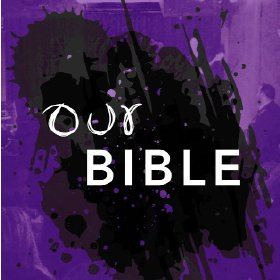 Our Bible App (@OurBibleApp) | Twitter
