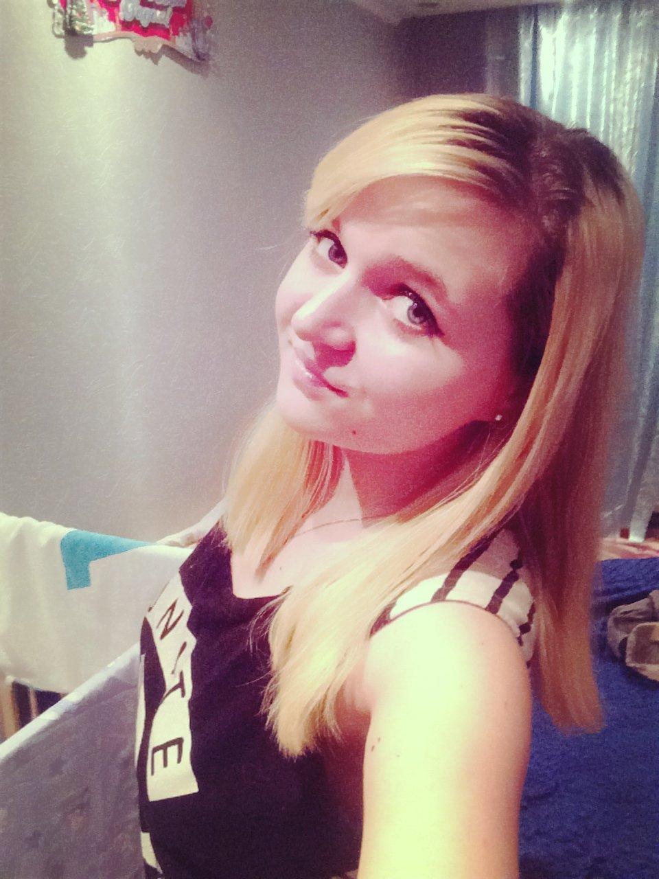 Андреева настя скачать фото девушек на работе бесплатно