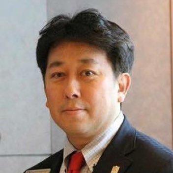島旅コーディネーター 戸田 慎一