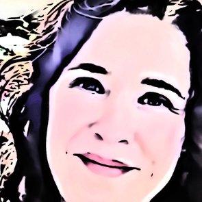 Tina Garrett