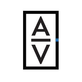 Art Ventures Gallery