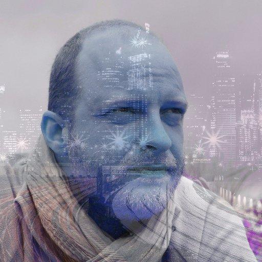 G.Fabre Digital