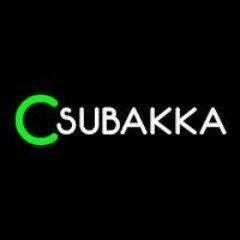 Csubakka