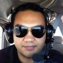 Abrar Chaudhry - @RealBabaGanoush - Twitter