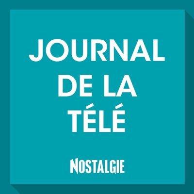 @journaldelatele