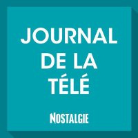 Journal de la Télé | Social Profile