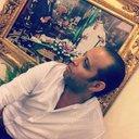 محمود اجبار (@05548452iam8181) Twitter