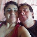 Maribel Rojas Ortega (@19721975a) Twitter