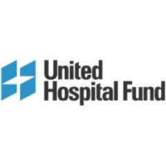 United Hospital Fund (@UnitedHospFund)   Twitter