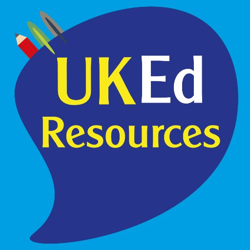 UKED Resources