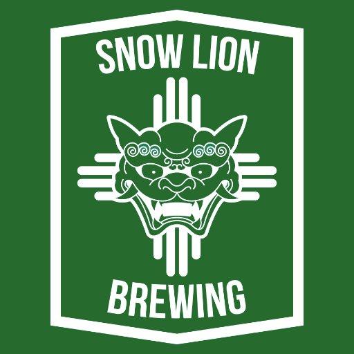 Snow Lion Brewing