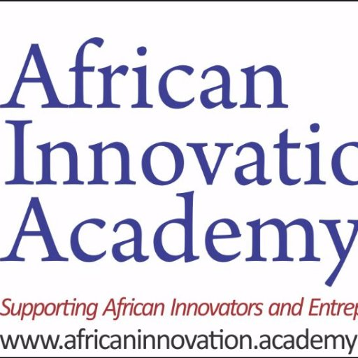 African Innovation