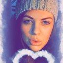 Abby Ellis - @Babsel92 - Twitter