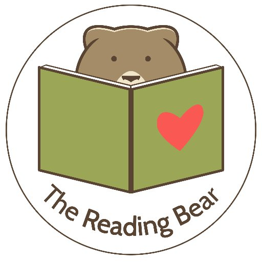 Thereadingbear On Twitter Family Literacy Day Family Fort Night