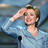 Hillary Clinton - HRClinton