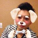 なおくん (@0319naoki1) Twitter