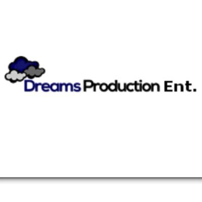 DreamsProductionEnt
