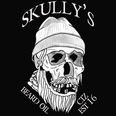 SkullysCtz