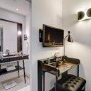 Hotel Georges Melies - @HotelGeorgesM - Twitter