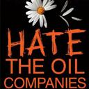 Whywehatetheoilcompanies2 reasonably small
