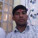 रमेश सैनी (@64tydjiYocFRl45) Twitter