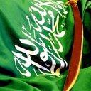 naser alkhaledi (@58Hoss) Twitter