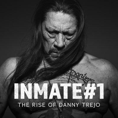 Inmate #1