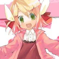 リン ( @RinchannowRin ) Twitter Profile