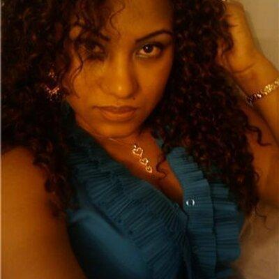 Sandra Beltre