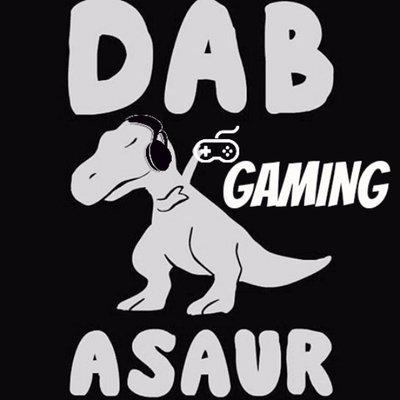 Dabasaur