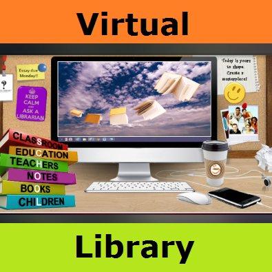 virtuallibrary.info