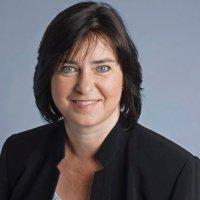 Birgit Herdejürgen
