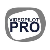 Video Pilot Pro